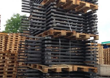 Containerblockaden-zur-Transportsicherung-in-Container