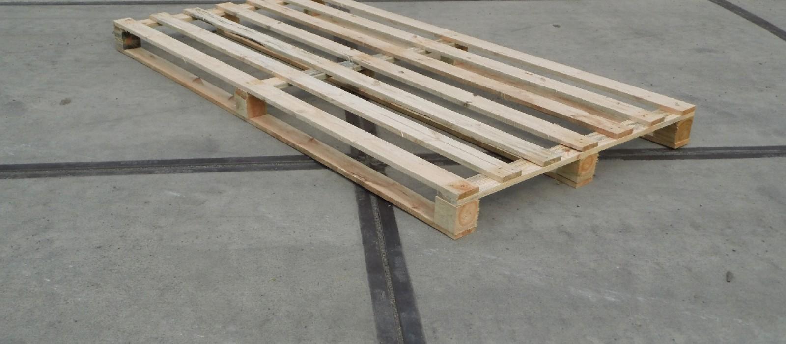Einewgpalette-2000×1000-mm-(1)