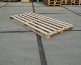 Einewgpalette-2000x1000-mm-(1)