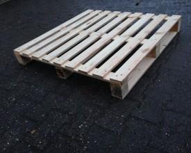 Einwegpalette-1020x1020-mm-als-Trommelpalette