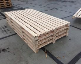 Einwegpalette-2500x1400-mm