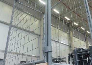 Gitteraufsatzrahmen-ohne-Wände