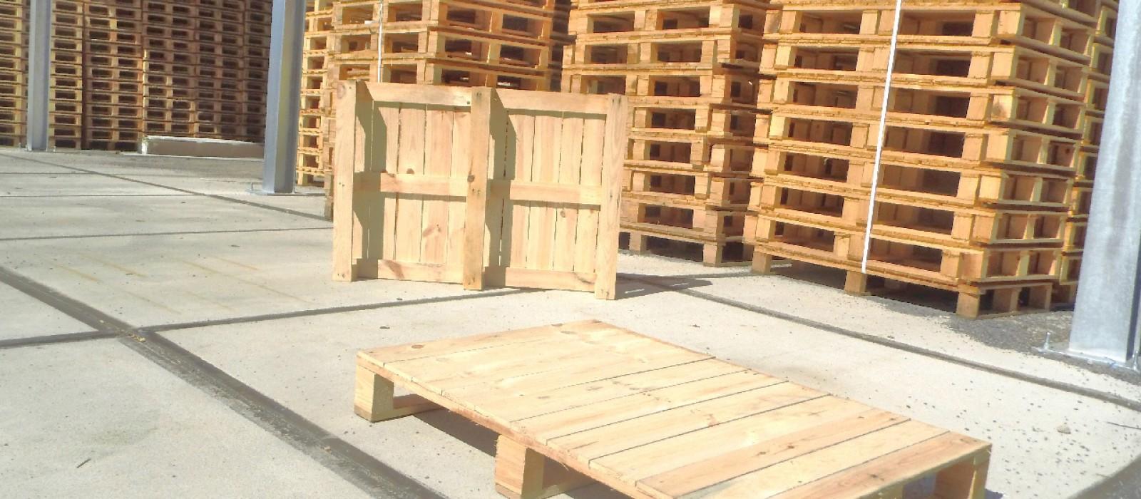 Holzpalette-1020×720-mm-für-Papierpormate