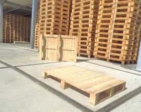 Holzpalette-1020x720-mm-für-Papierpormate