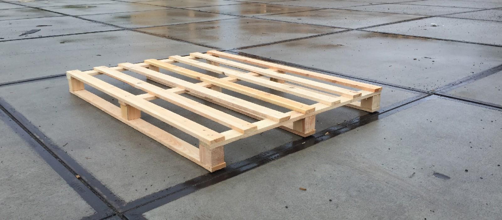 Holzpalette-1500×1200