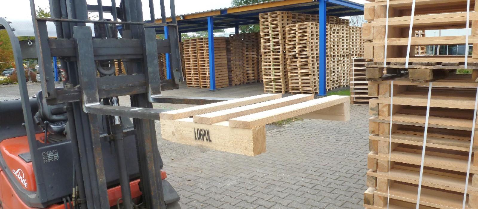 Holzpalette-600×800