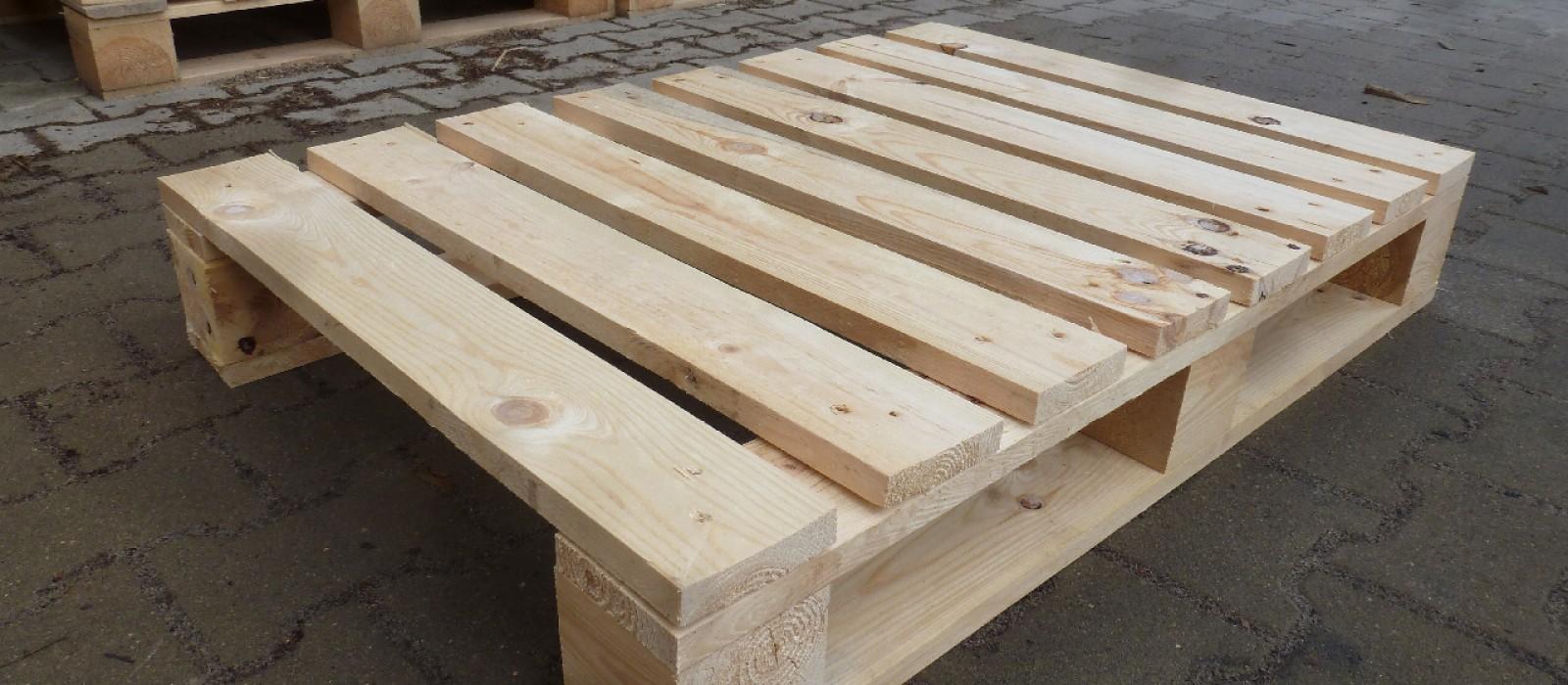 Holzpalette-920×540