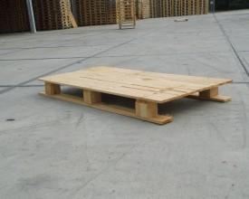 vollflächige-Einwegpalette-1000x700