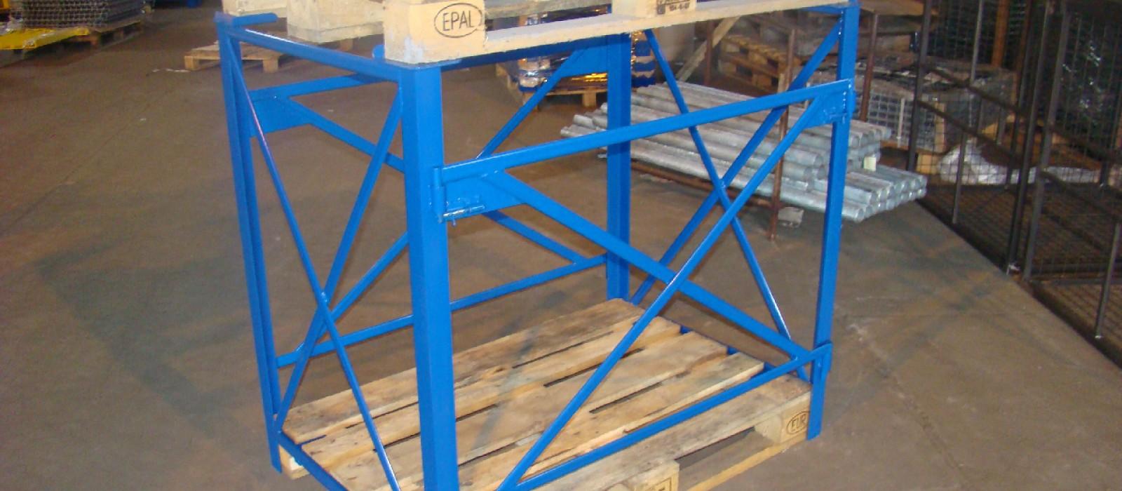 Ansteckrahmen-auf-EURO-Palette-1200×800-mm