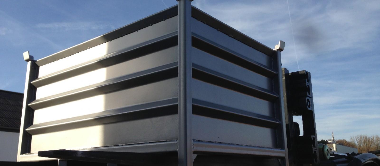 Sickenblechbehälter-1200×800-1