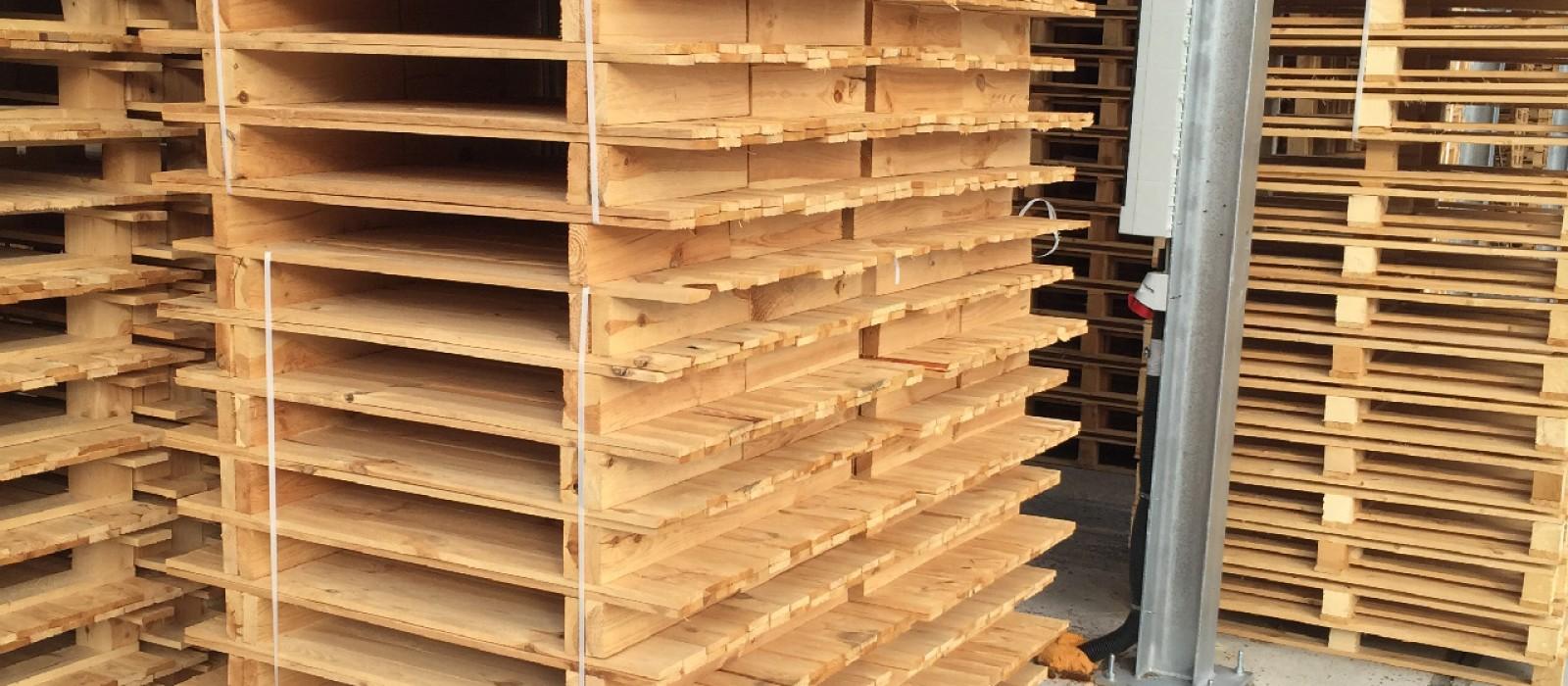 Laminat-Holzpalette-1100x420mm