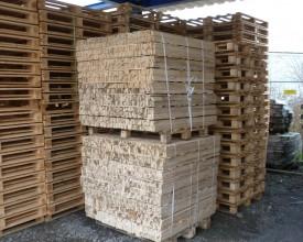 Leisten-als-Unterlegholz-(1)