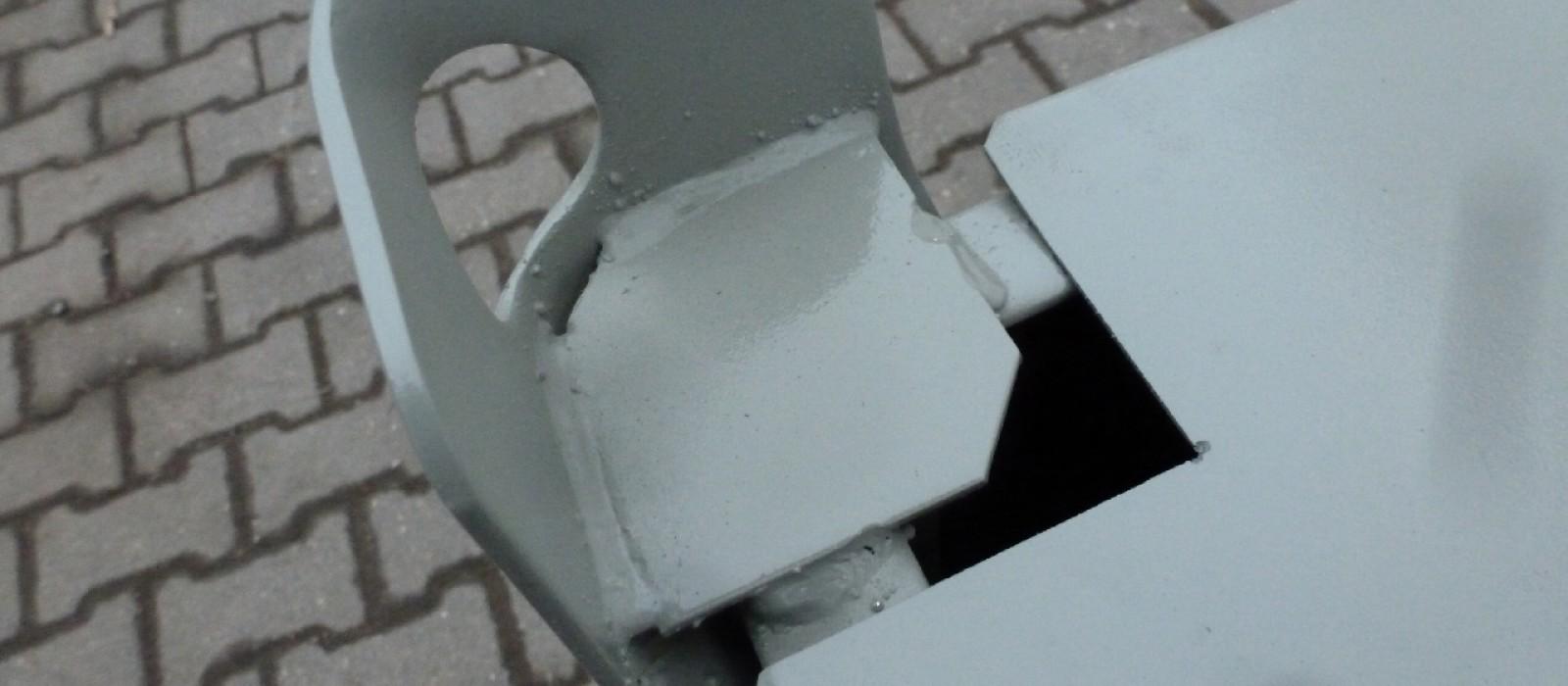 Sickenblechbehälter–mit-Klappe