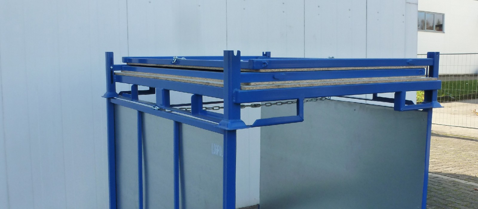 Textilpalette-1650x1150mm-faltbar