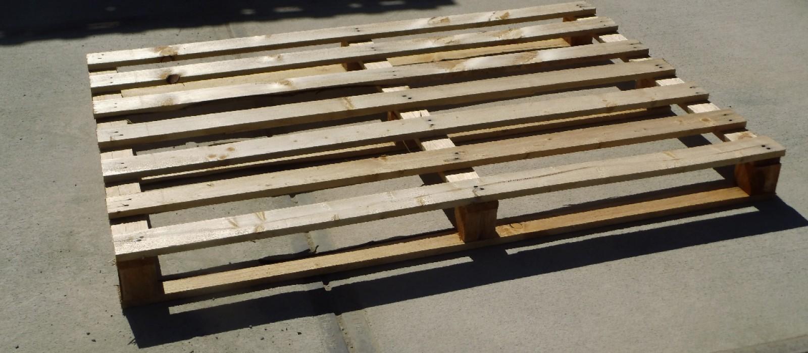 4-Wege-Palette-1500×1000-mm