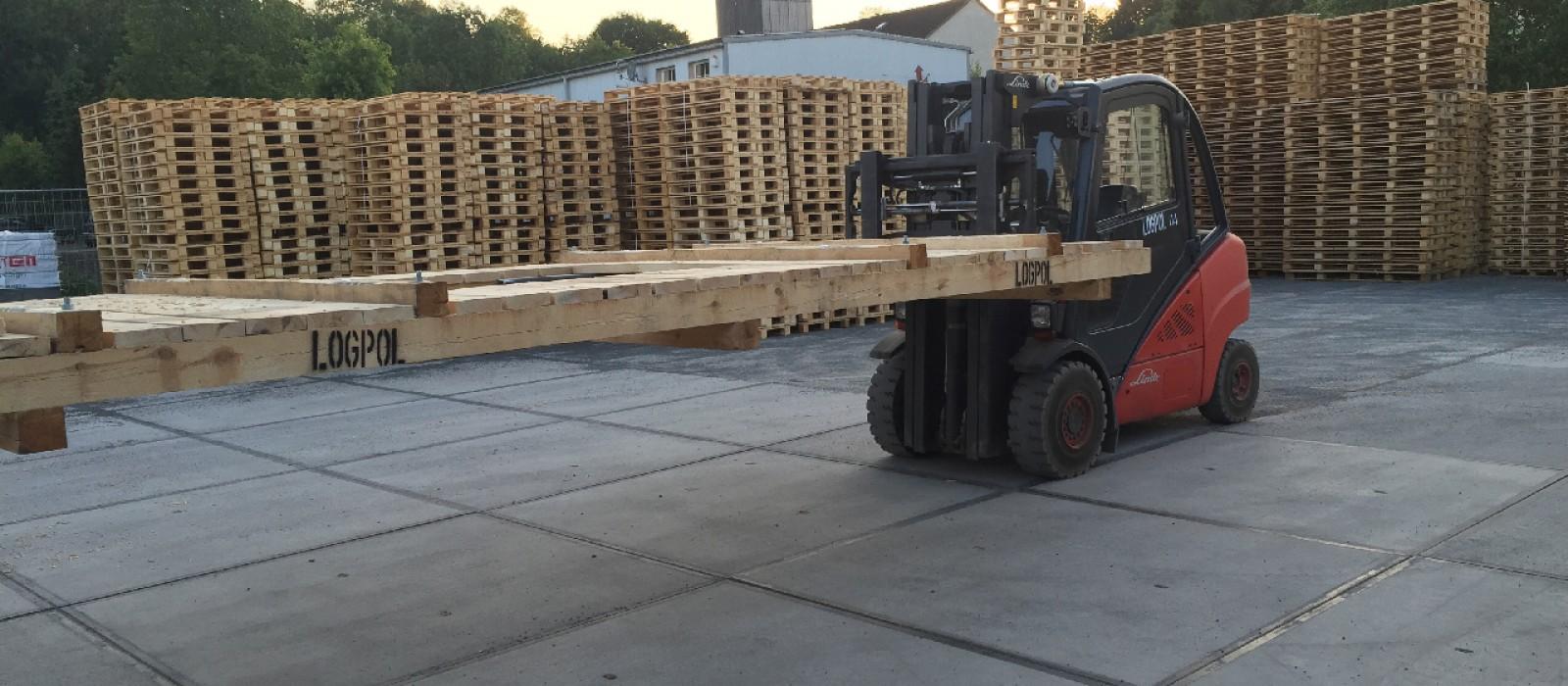 Autopalette-aus-Holz-6000×2200-mm-IPPC