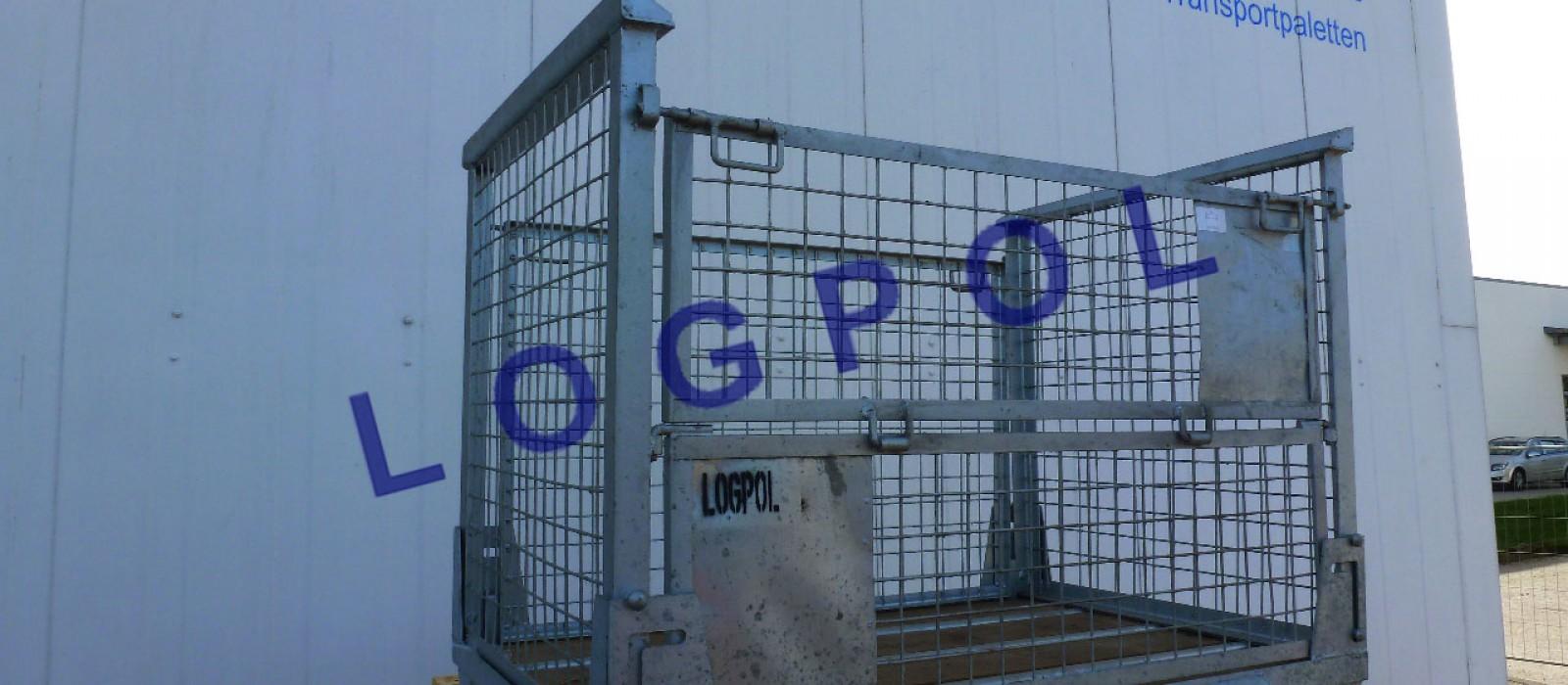 3-Gitterbox-1240x835x970-klappbar_w1