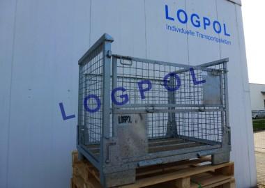 Gitterbox-1240x835x970--klappbar