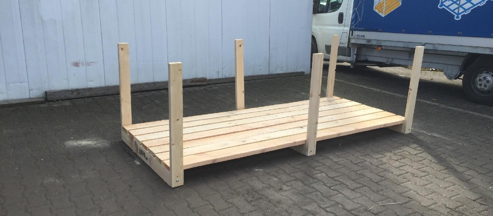 Holzlgutpalette-3000×1200