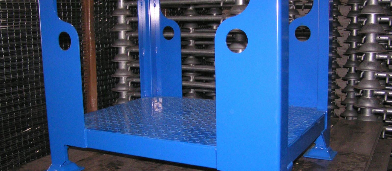 3-Transportgestell-100×800-stapelbar