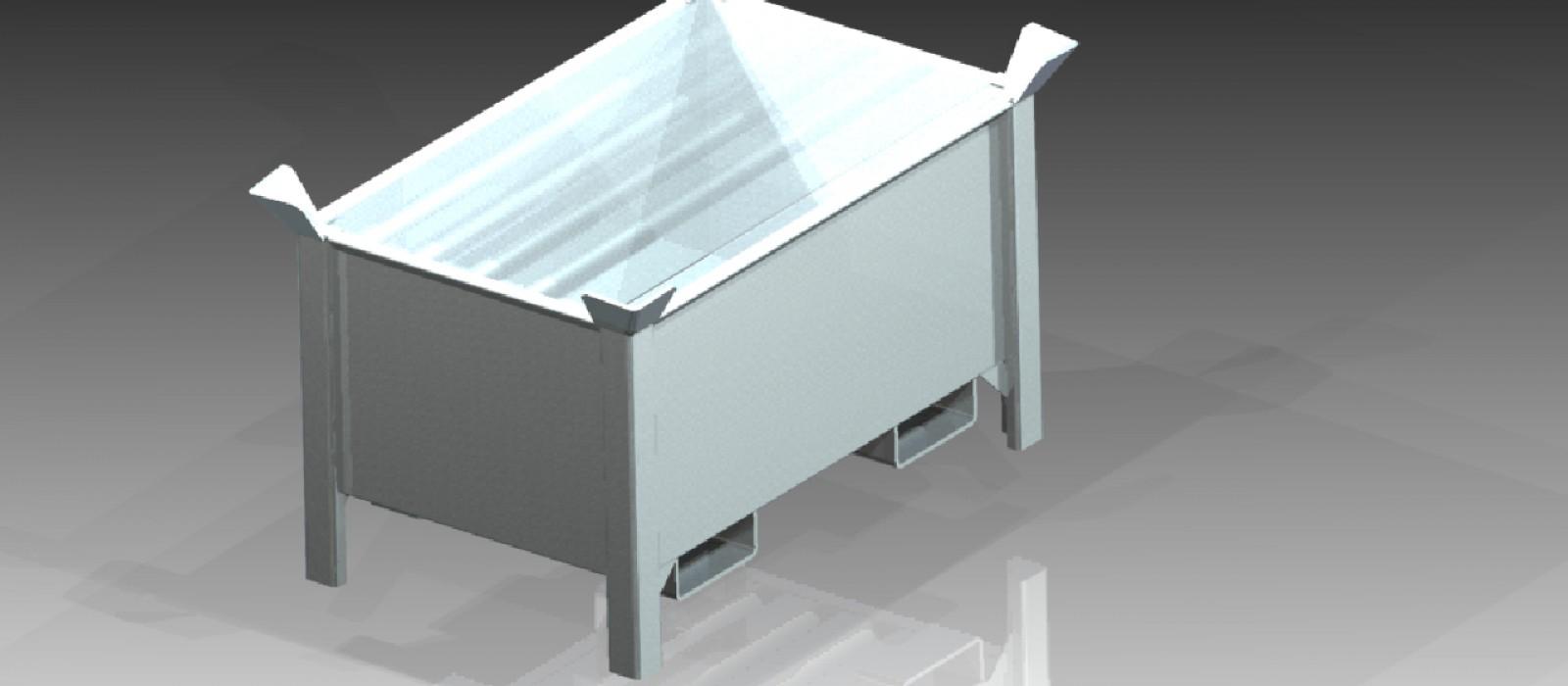 Blechbehälter-800×600-1