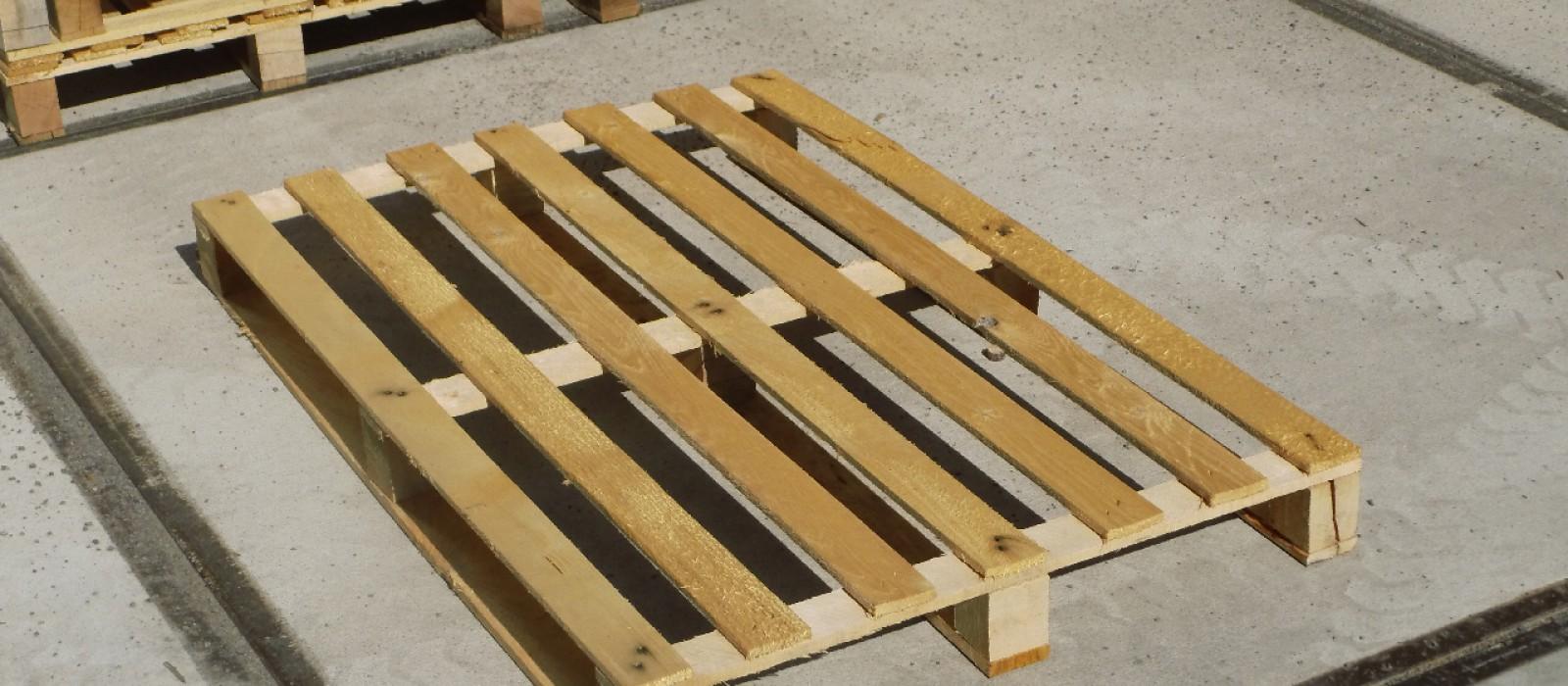 4_Wege-Palette-1200×800-mm-mit-7-Deckbrettren