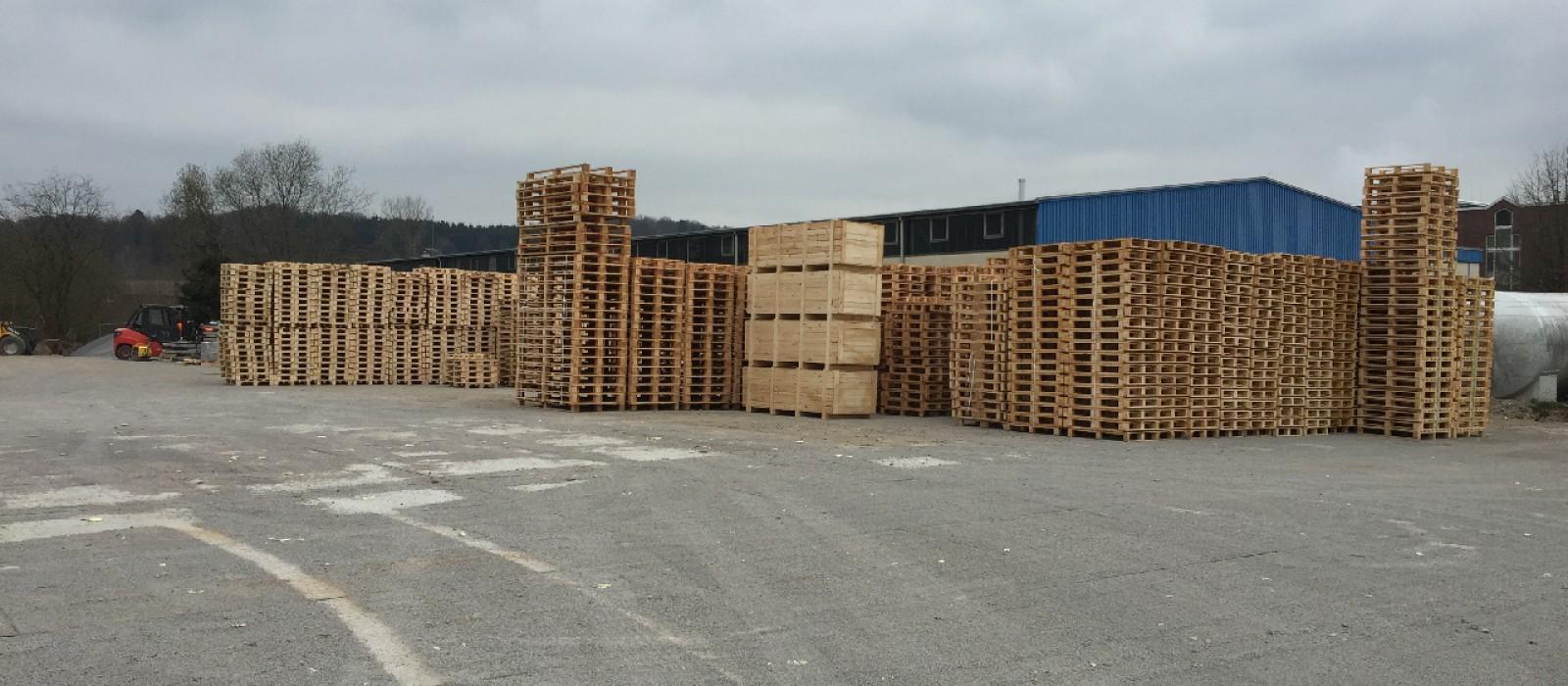 Exportkisten-hitzebehandelt-aus-Massivholz
