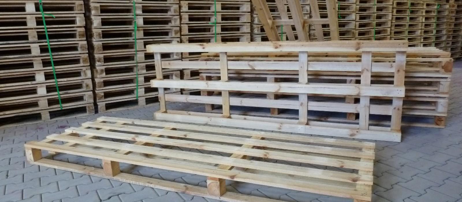 Holzpalette-2400×800-als-4-Wege-Palette