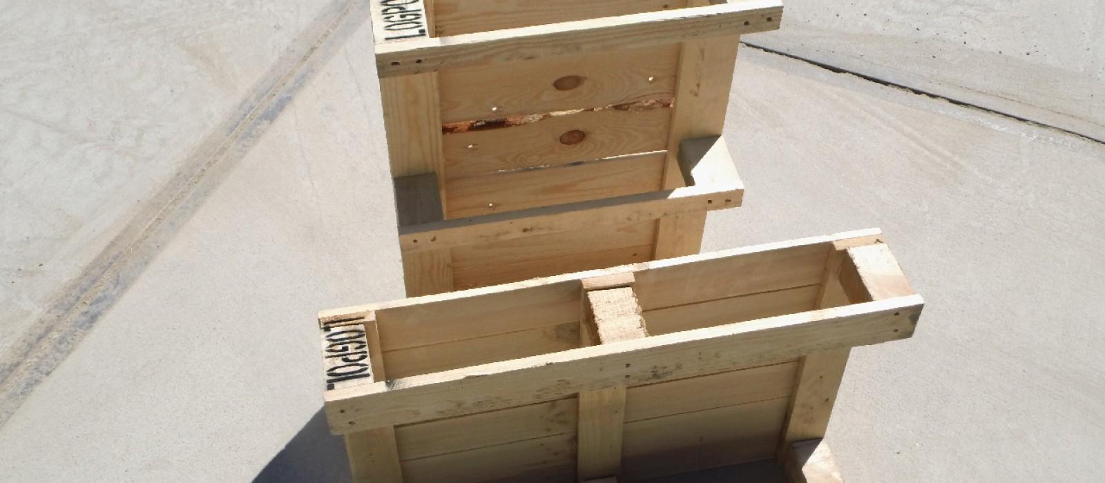 Holzpalette-470×670-in-verschiedenen-Varianten