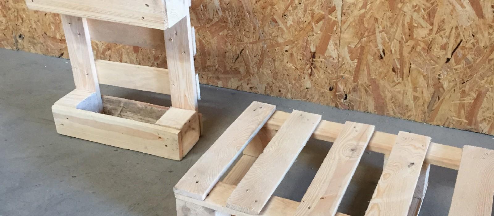Holzpalette-600×400-mit-5-Deckbrettern