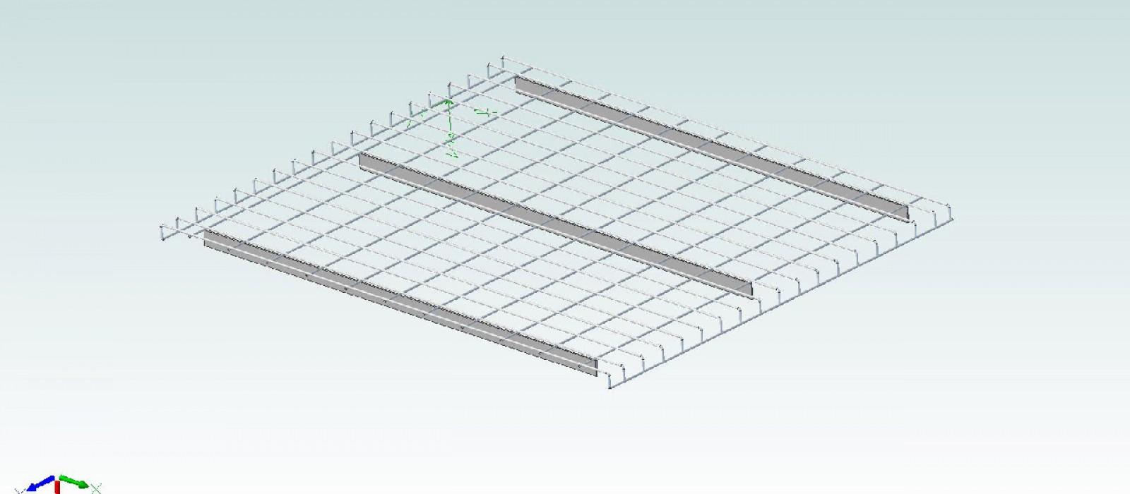 Regalböden-aus-Stahl