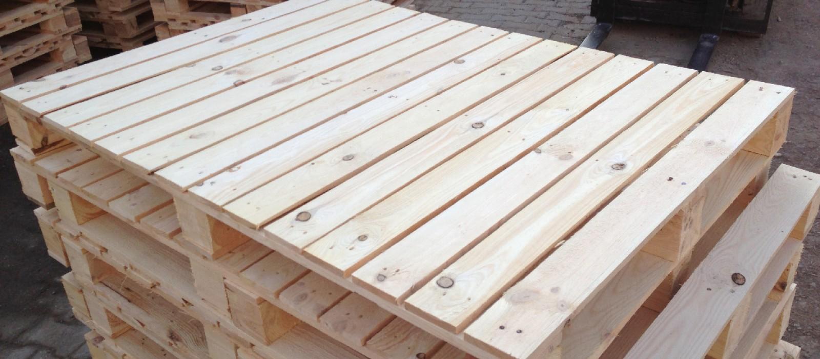 Vier-Wege-Holzpalette-1400×1000-mm