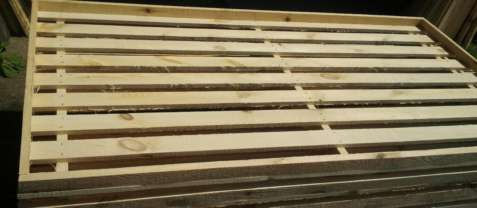 Holzpelette-2100×1100-mit-Rand