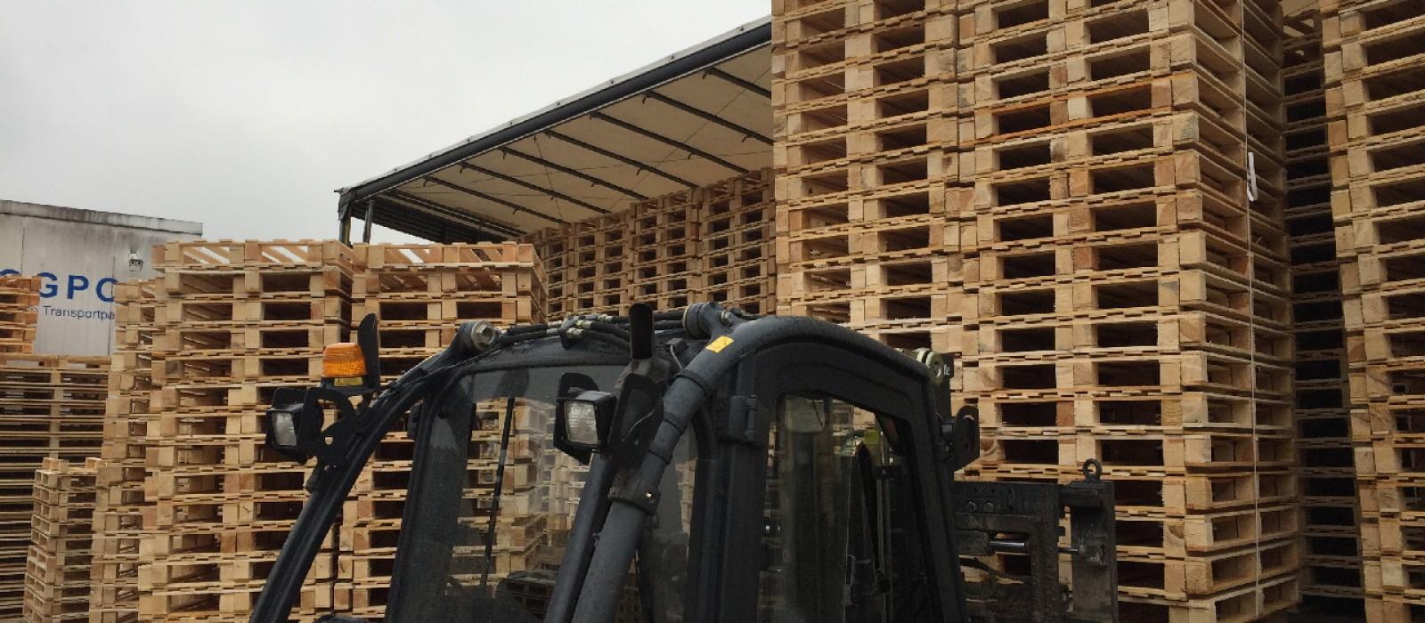 Holzpaletten-1200×800-mm