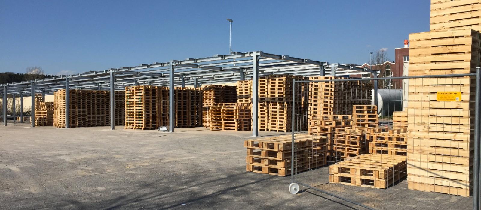 Überdachungen-als-Baukastensystem