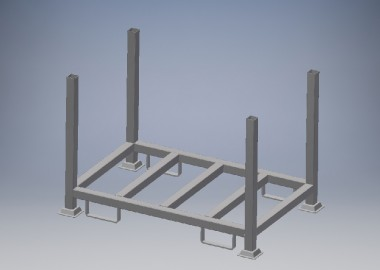Stapelpalette-1200x800