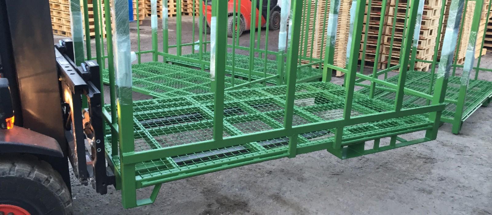 Transportgestell-2400x1200x2400-mm