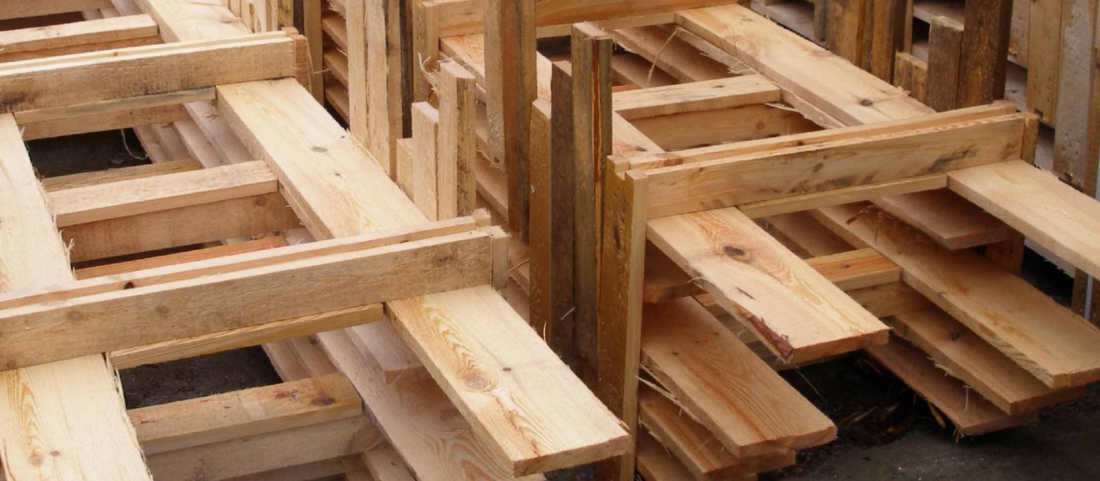 6-Langgutpalette-aus-Holz-6000x720x700