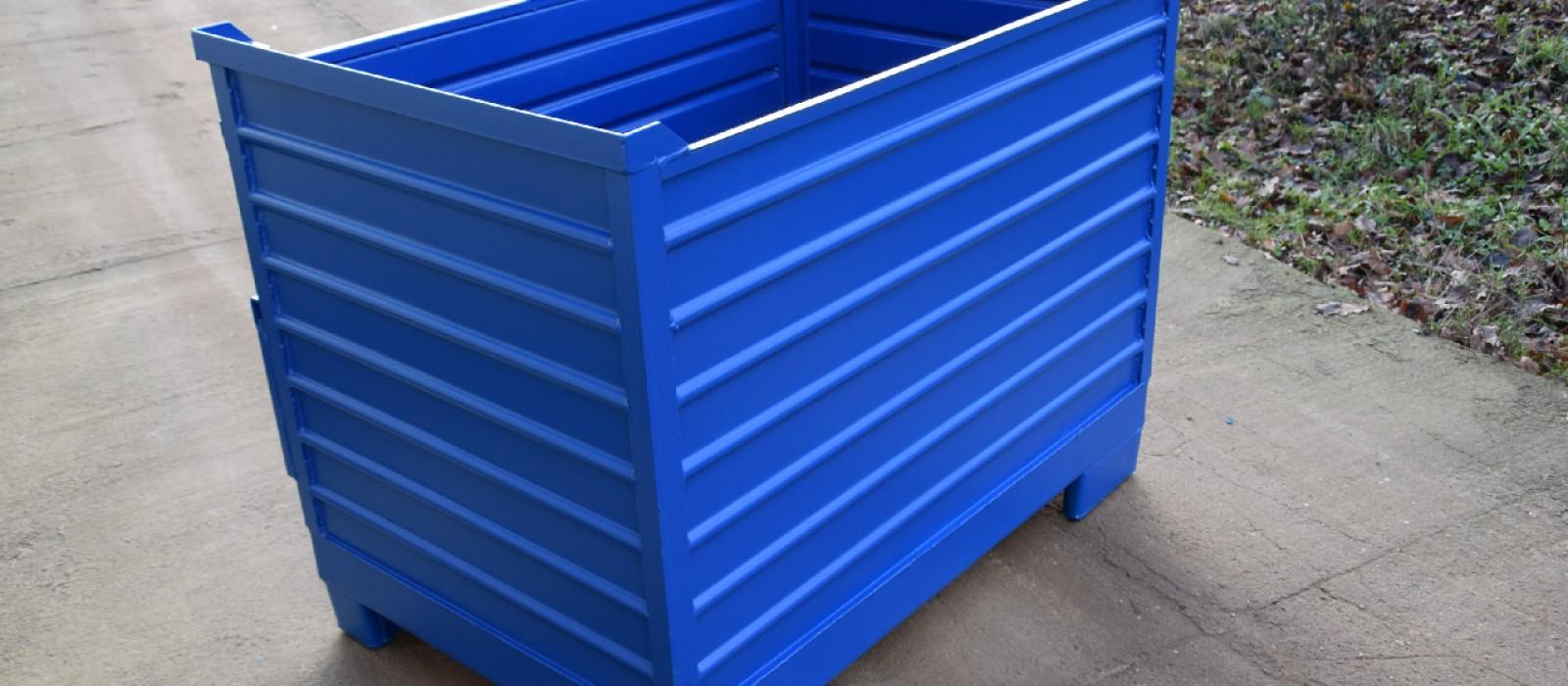 6_Sickenblechbehälter-1240x835x970-mm
