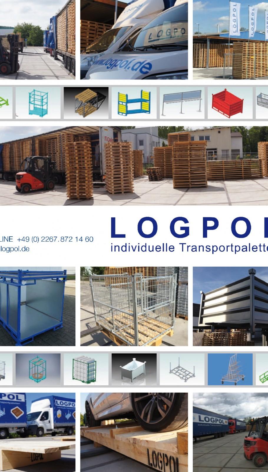 LOGPOL-GmbH—Flyer-1