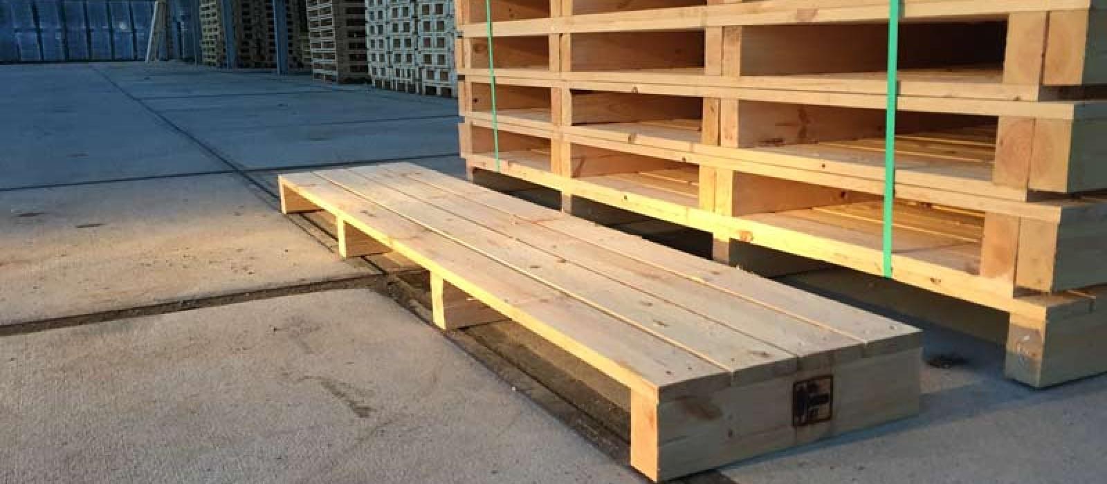 Holzpalette-2080×400