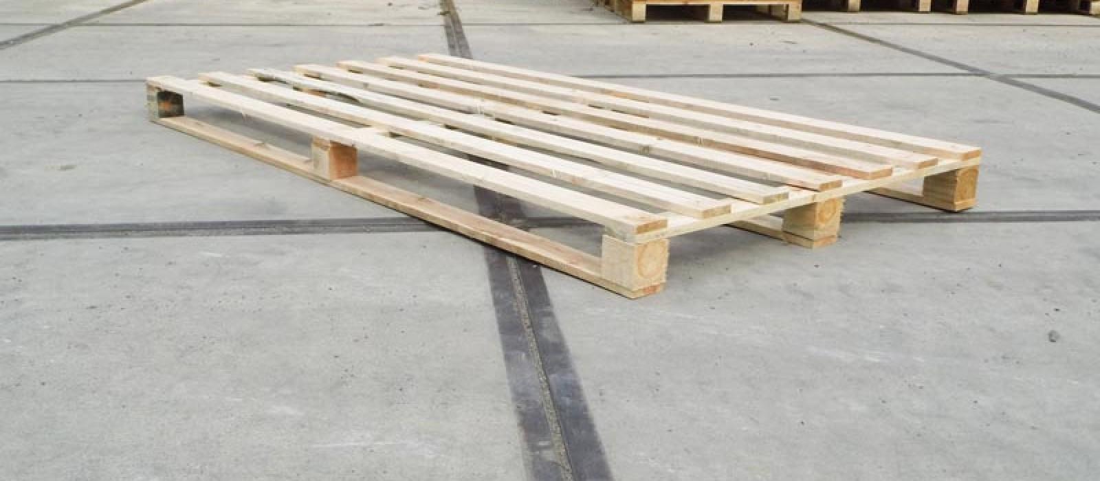 1600×1200-mm-Holzpalette-LOGPOL