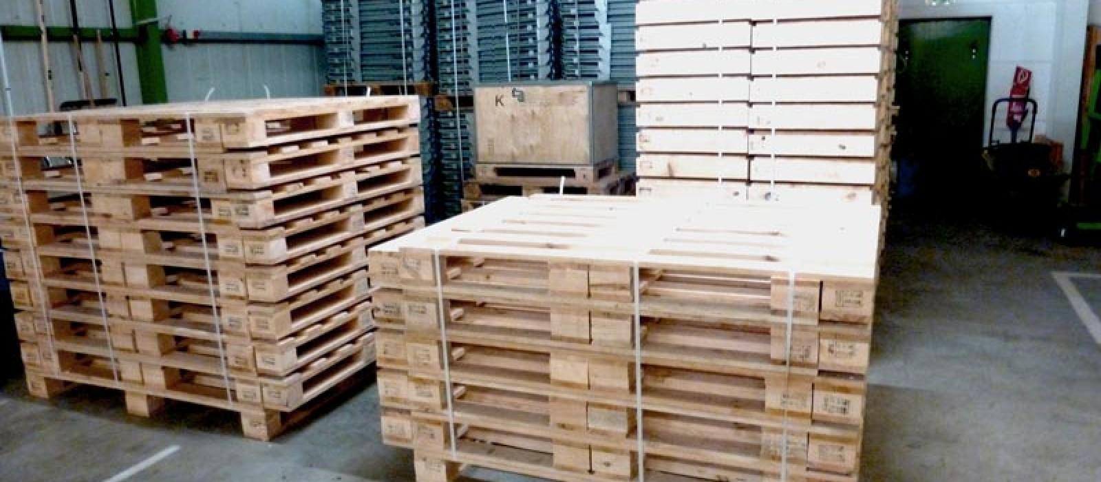 4-Wege-Holzpalette-1600×1200-mm-Produktion-Wipperfürth