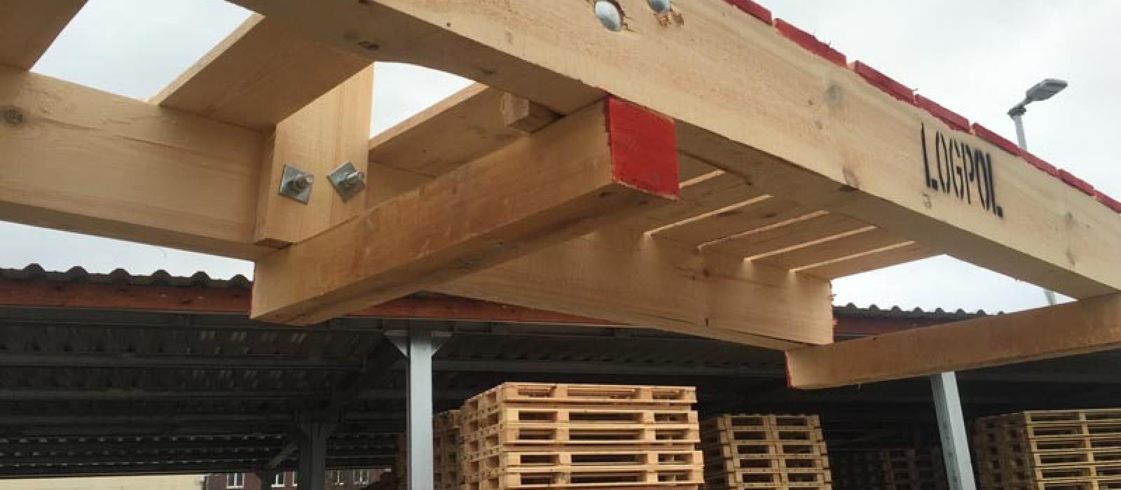 Holzkonstruktion-7500×800