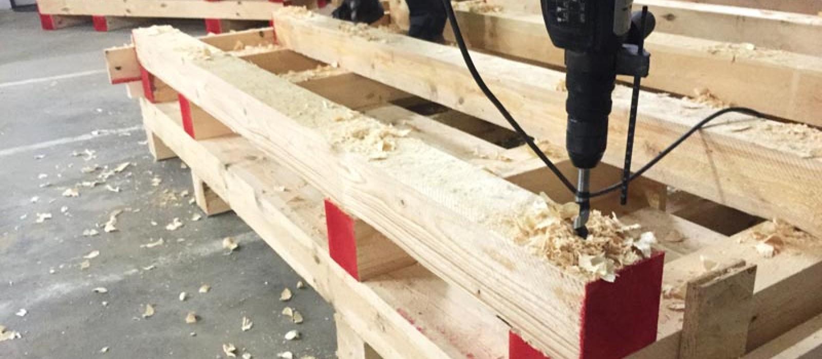 Schwerlastpalette-Produktion-Wipperfürth