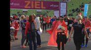 LOGPOL-Halbmarathon-München-2016