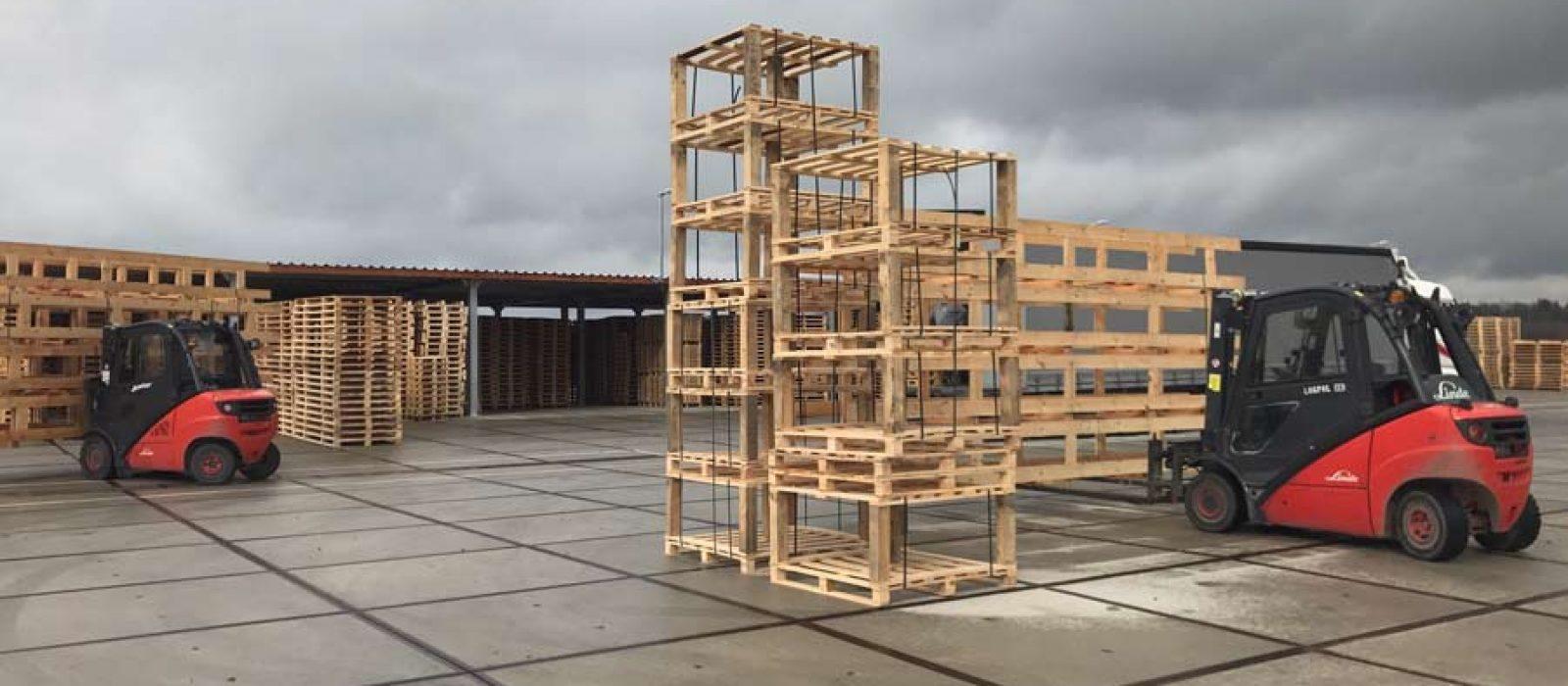 Holzgestell-1200×1200-LOGPOL-NRW-Köln-Wipperfürth
