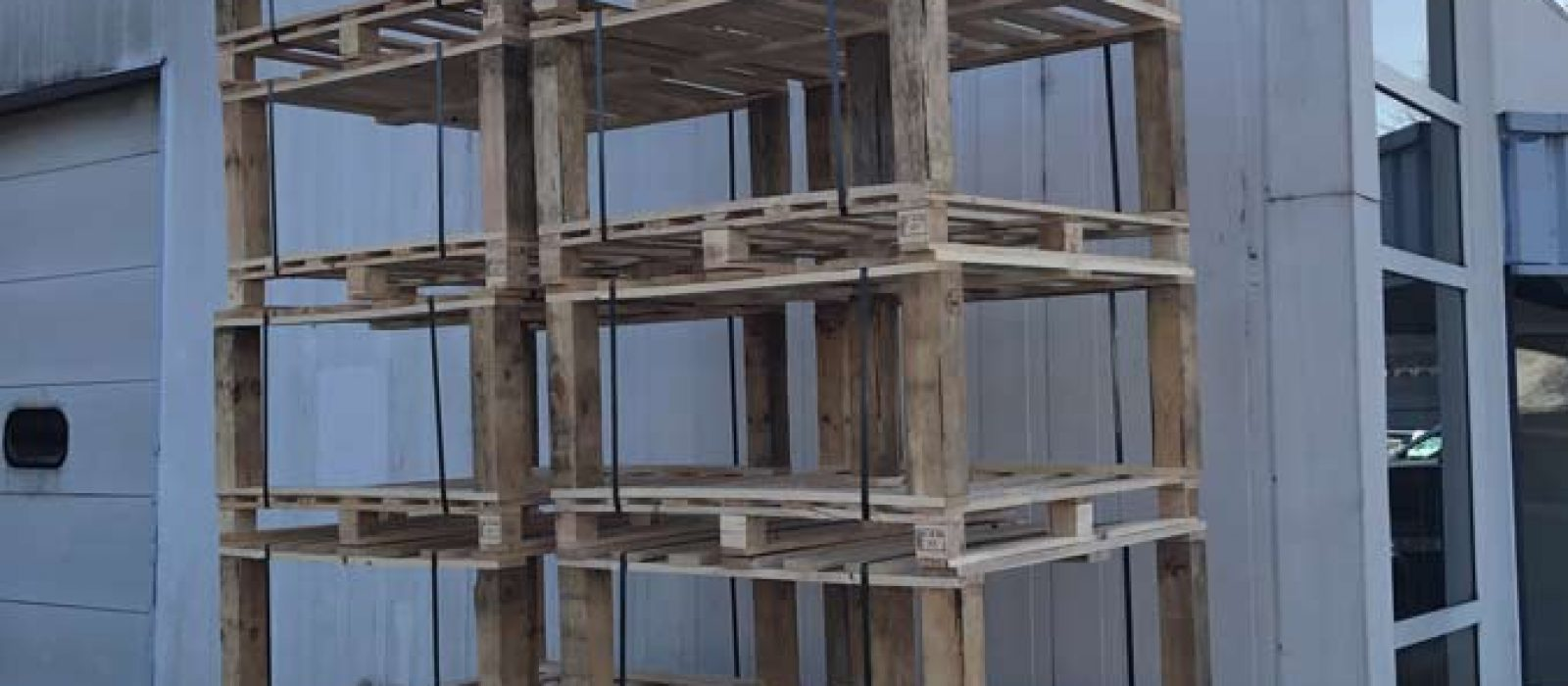 Holzgestell-1200×1200-LOGPOL-NRW-Wipperfürth-Köln