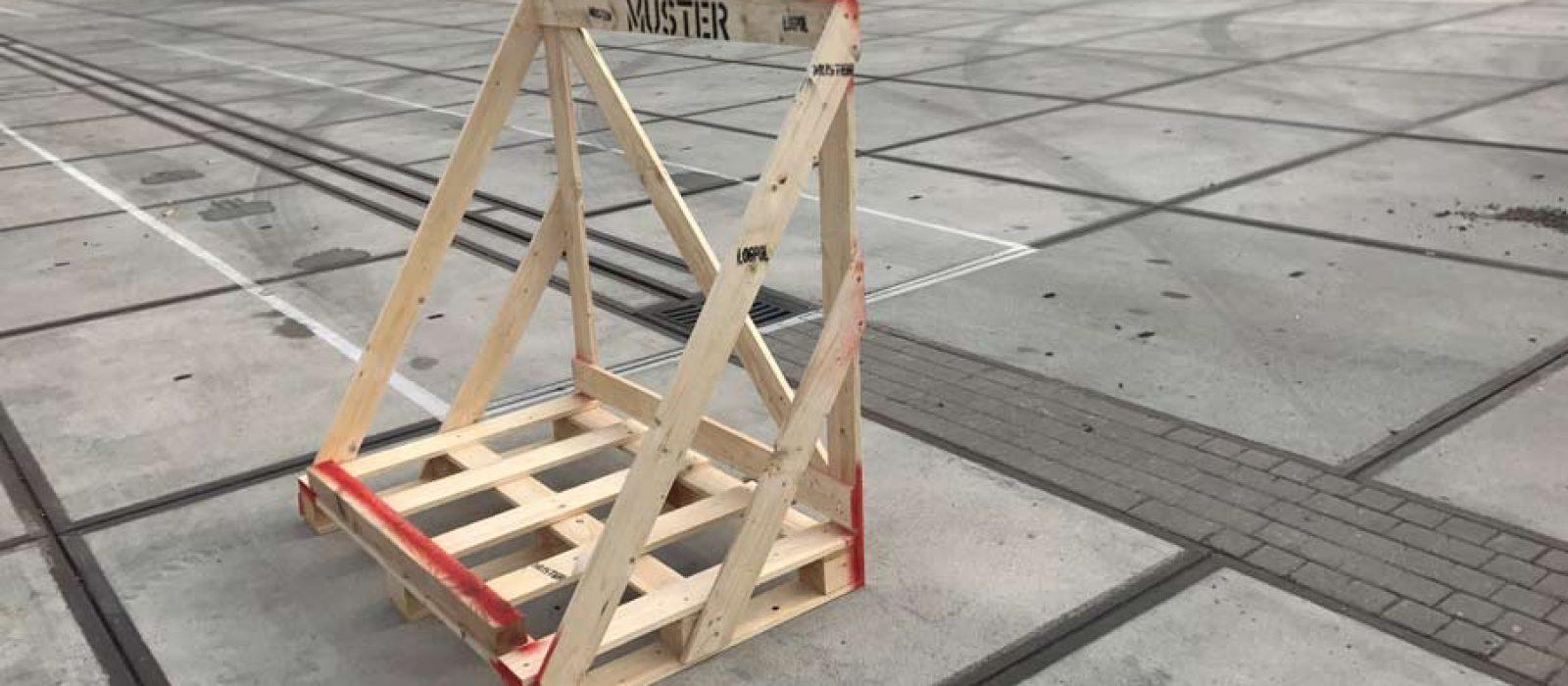 Holzgestell-LOGPOL-Wipperfürth-NRW-Köln