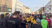 LOGPOL-Halbmarathon-BONN